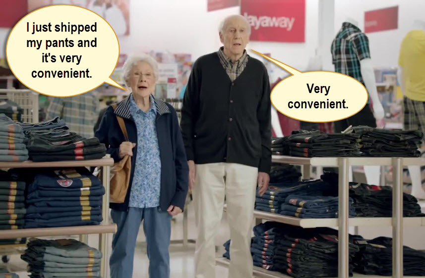 It's Kind of a Funny Story: Humorous Video Marketing Campaigns