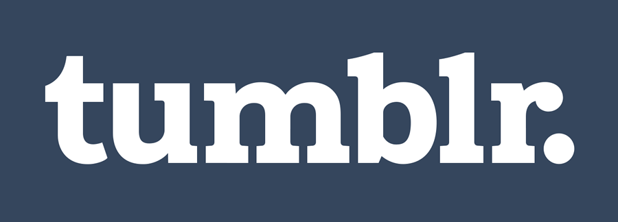 10 Tips for Making Tumblr Work for Your Business