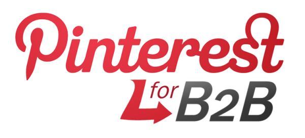 6 Pinterest Tips for B2B brands