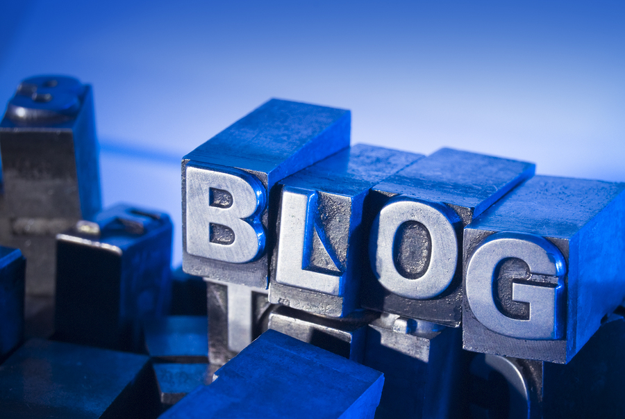 7 Ways to Get Bloggers Buzzing About Your Brand