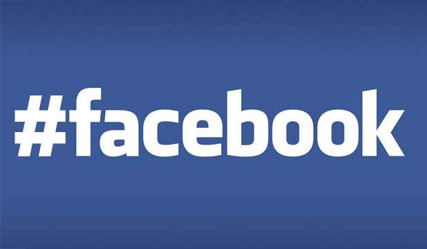 Facebook Introduces the Clickable Hashtag: What Marketers Need to Know