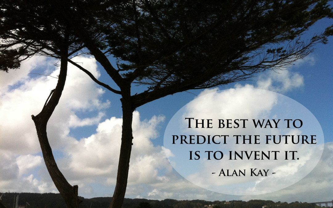 33 Thought-Provoking Quotes to Awaken Your Inner Innovator